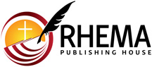 Rhema Publishing Logo
